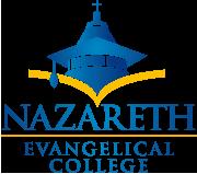 كلية الناصرة الانجيلية