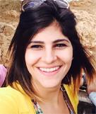 Alice Khoury