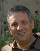 Azar Ajaj
