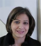 Maye Ashkar