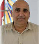 Nabil Samara