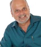 Salim Mounayer
