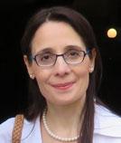 Dr. Rula Mansour