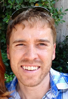 Dr Kenny Schmitt