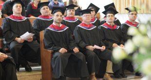 Graduation Photo 1